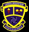 Laerskool Broederstroom Logo
